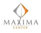 Maxima centar